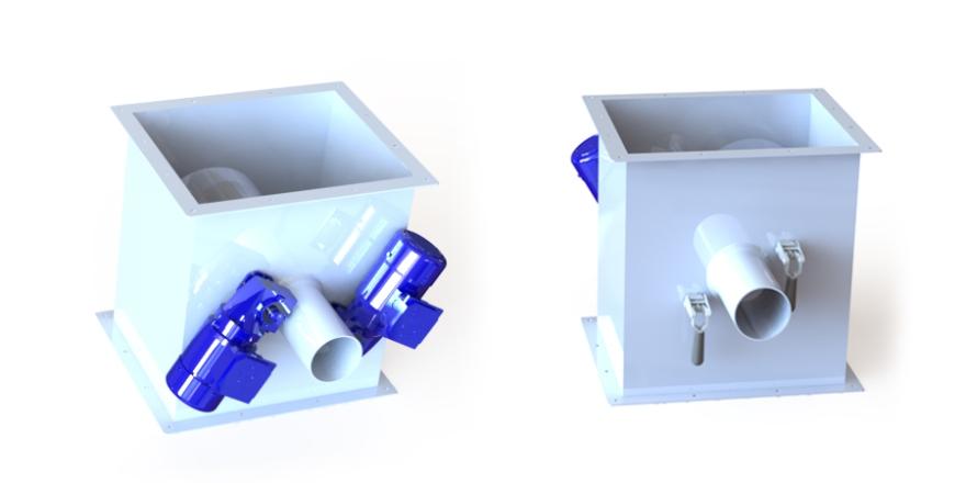 brush-box-composite