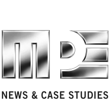 Modern Process Equipment Corporation News and Case Studies