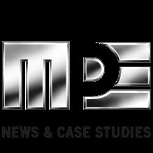 Modern Process Equipment Corporation News and Case Studies