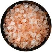 Coarse Bolivian Rose™ Andes Mountain Salt