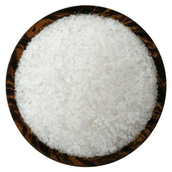 Flor de Sal Portuguese Sea Salt