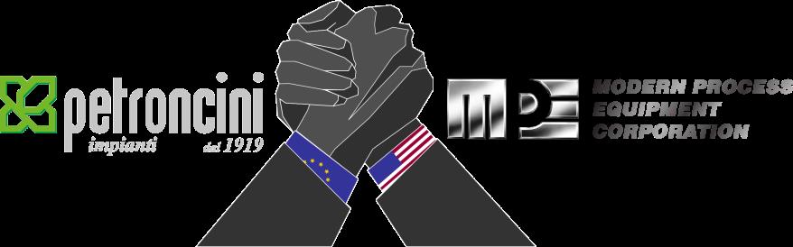 Petroncini and MPE Alliance